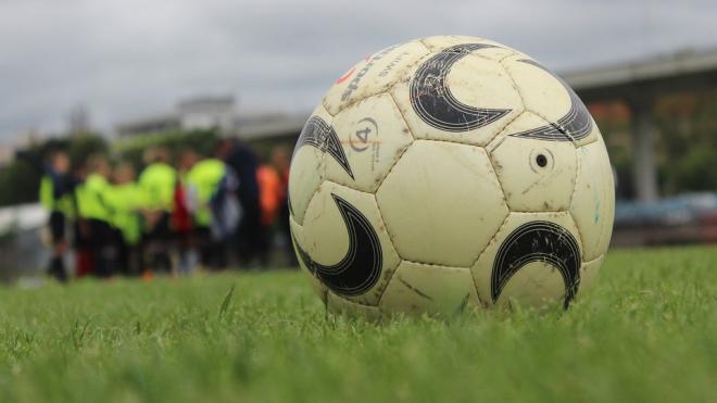В Павловске к ЧМ-2018 открыли тренировочную площадку для сборной Коста - Рики