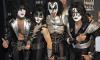 Kiss объявили о прощальном туре