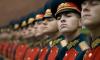 В Петербурге началась отправка призывников на службу