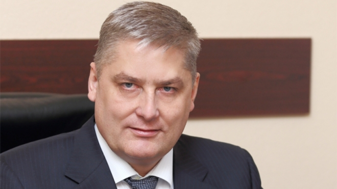 СМИ: заместитель губернатора Челябинской области попался на шантаже и вымогательстве