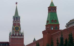 """В Кремле назвали неприемлемыми попытки """"приватизации"""" космоса"""