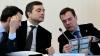 Дмитрий Медведев пригласил саммит G8 в Сколково
