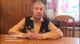 Ветеран ВОВ собрала почти 2 млн рублей на помощь семьям ...