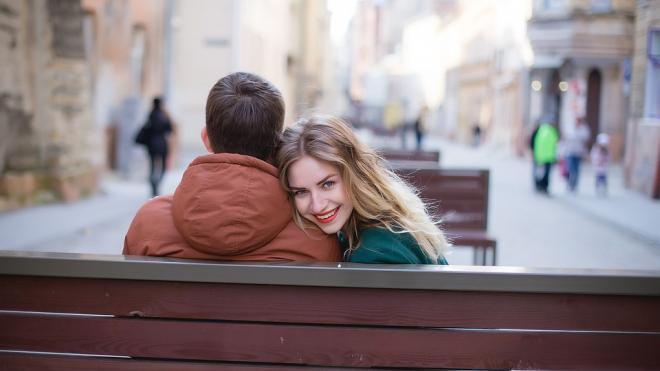 Исследователи выяснили, о чем чаще всего врут пользователи сайтов знакомств