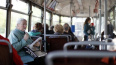 Автобусный парк Соснового Бора пополнится новыми транспо...