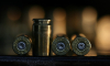 У кочегара из РЖД изъяли боеприпасы времен ВОВ