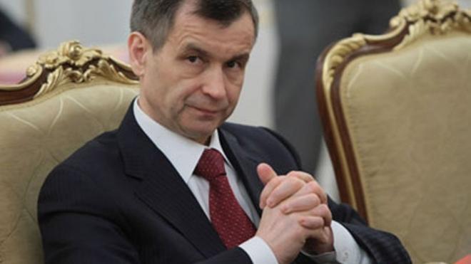 СМИ: Нургалиев не дает расследовать смертельное ДТП с участием своей жены