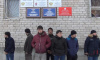 В Сосновом Бору обнаружили 50 нелегальных рабочих
