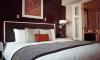 В Петербурге снижают цены на отели из-за плохой посещаемости