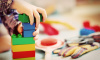 Из детсада в Приморском районе сбежали два трехлетних ребенка