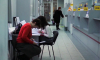 Эксперт раскритиковал план Кудрина по улучшению жизни пенсионеров