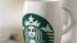 Сеть кофеен Starbucks в 2012 году займется здоровым питанием
