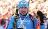 Дисквалификация лыжников Александра Легкова и Евгения Белова: последние новости
