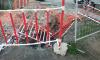 ГАТИ обнаружила нарушения при работах на инженерных сетях в Петербурге