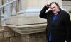 Жерар Депардье стал индивидуальным предпринимателем в Мордовии