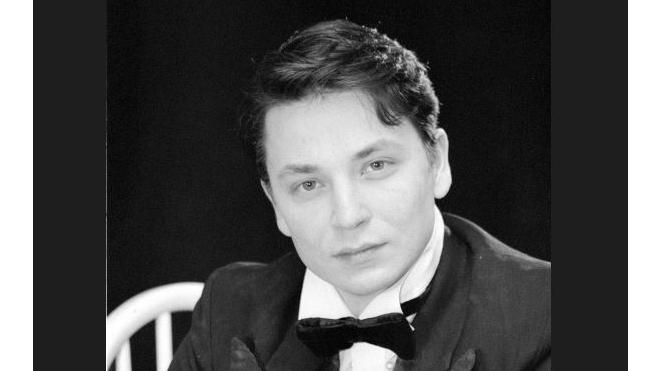 Актер Алексей Гудин трагически погиб в Мурманске