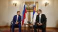 Россия и Финляндия совместно рекультивируют полигон ...