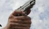 Пациент устроил стрельбу в петербургской больнице и покончил с собой из-за неудачной пластики