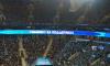 """Стало известно количество зрителей на матче """"Зенит""""-ЦСКА"""
