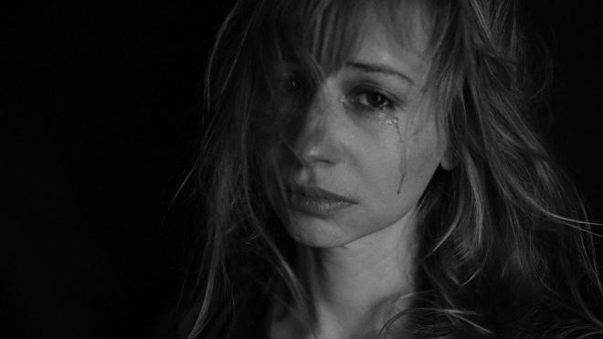 В Петербурге женщину с приступом эпилепсии избили в вытрезвителе