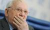 Горбачева не напугала угроза Киева запретить ему въезд на Украину