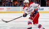 Овечкин вышел на восьмое место в истории НХЛ по очкам среди европейцев