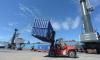 Компании-экспортеры в Ленобласти получили субсидии на 20 миллионов рублей