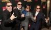 3D фильм от Metallica покажут в Каннах