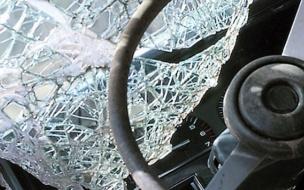 В Краснодарском крае случилось смертельное ДТП, четверо погибших