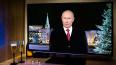 Более 35 тысяч жителей Петербурга и Ленообласти могут ...
