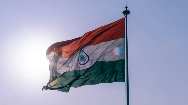 Петербург продолжит развивать сотрудничество с Индией