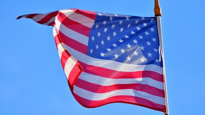 Посол США рассказал об отношениях между Москвой и Вашингтоном