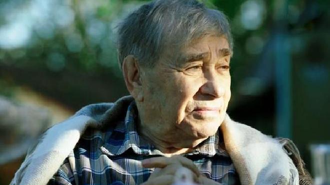 Петербуржцы простятся со Светиным 2 сентября, артиста похоронят на Серафимовском кладбище