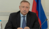 Александр Беглов: кем он был до врио губернатора Петербурга