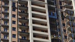 Эксперты прогнозируют стагнацию рынка жилья