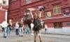 Бойкий петербургский электрик за шесть дней доехал до Москвы на самокате