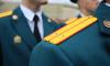 Александр Говорунов поздравил выпускников МЧС