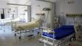 В Петербурге 20 новых случаев заболевания коронавирусом