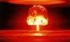 США похвастались самой современной ядерной бомбой на планете