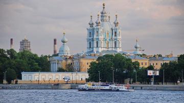 В Петербурге подали 400 тысяч предложений по развитию районов
