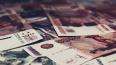 КСП начал проверку комитета по инвестициям
