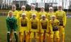 В Иране 8 футболисток сборной оказались мужчинами