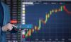 Биржа для чайников: Как начать торговлю на фондовом рынке