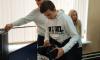 Волонтеры помогают жителям Ленобласти  подключить цифровое ТВ