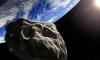 Астероид, угрожающий Земле, обнаружен американскими учеными