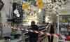 Торговые центры Петербурга не соблюдают предписанные ограничения