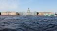 Петербург признан лучшим в нескольких туристических ...