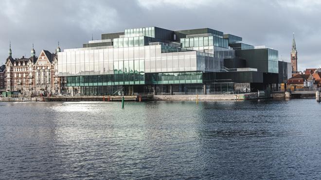 Исследование: Как Дания ввела комплекс мер поддержки предпринимателей и населения