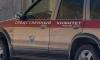 За расследование страшной аварии автобуса под Череповцом взялся СК