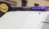 В московском метро мужчина скончался под колесами поезда